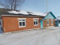 Продажа объектов недвижимости с. Янтиково